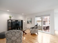 Photo of 104 1045 W 8TH AVENUE, Vancouver