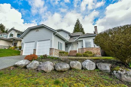 R2448258 - 300 ROCHE POINT DRIVE, Roche Point, North Vancouver, BC - House/Single Family