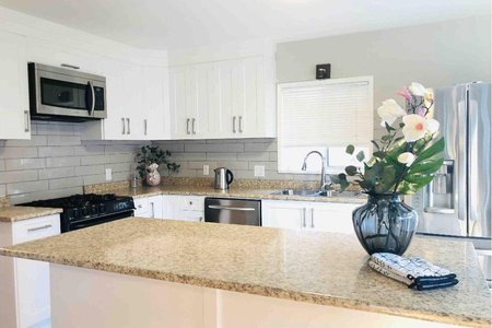 R2448259 - 232 W 27TH STREET, Upper Lonsdale, North Vancouver, BC - House/Single Family