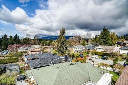 R2448297 - 435 W 26TH STREET, Upper Lonsdale, North Vancouver, BC - House/Single Family