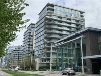 Photo of 251 108 W 1ST AVENUE, Vancouver