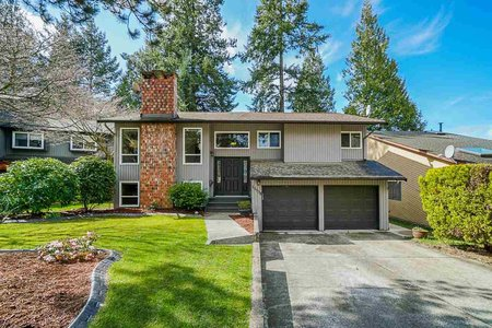 R2448665 - 11138 PROSPECT DRIVE, Sunshine Hills Woods, Delta, BC - House/Single Family