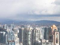 Photo of 4007 1480 HOWE STREET, Vancouver