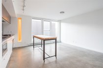 507 150 E CORDOVA STREET, Vancouver - R2448998