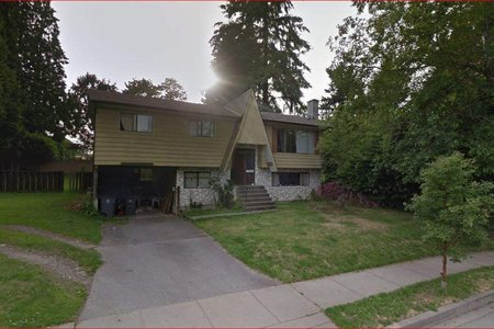 R2449029 - 11055 148 STREET, Bolivar Heights, Surrey, BC - House/Single Family