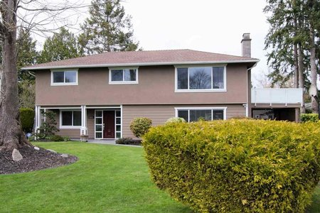R2449089 - 5281 9A AVENUE, Tsawwassen Central, Delta, BC - House/Single Family