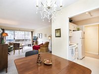 Photo of 203 1412 W 14TH AVENUE, Vancouver