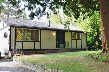 R2449197 - 14760 60 AVENUE, Sullivan Station, Surrey, BC - House/Single Family