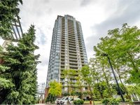 Photo of 1502 9888 CAMERON STREET, Burnaby