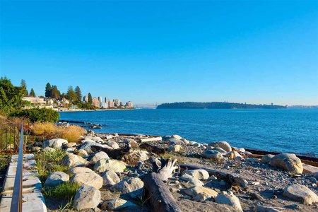 R2449374 - 2814 BELLEVUE AVENUE, Altamont, West Vancouver, BC - House/Single Family