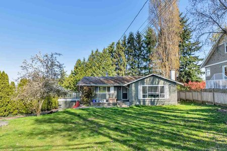 R2449397 - 278 56 STREET, Tsawwassen East, Delta, BC - House/Single Family