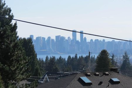 R2449406 - 429 W QUEENS ROAD, Upper Lonsdale, North Vancouver, BC - House/Single Family