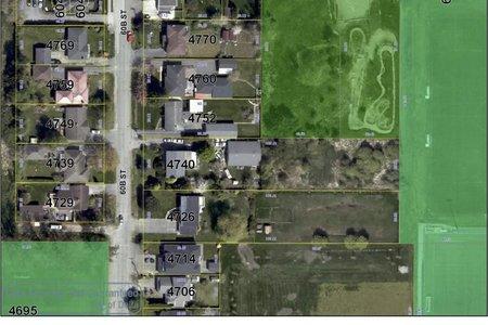 R2449452 - 4760 60B STREET, Holly, Delta, BC - House/Single Family
