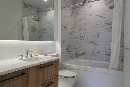 R2449535 - 104 288 W KING EDWARD AVENUE, Cambie, Vancouver, BC - Apartment Unit
