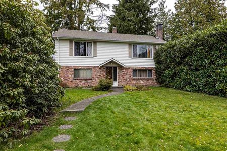 R2450078 - 732 E 11TH STREET, Boulevard, North Vancouver, BC - House/Single Family