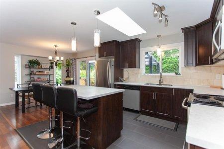 R2450186 - 3696 197 STREET, Brookswood Langley, Langley, BC - House/Single Family