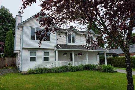 R2450620 - 9187 212 STREET, Walnut Grove, Langley, BC - House/Single Family