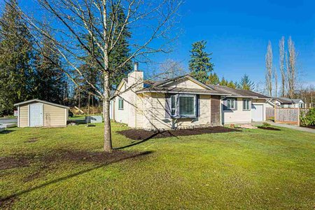 R2450714 - 9573 214A STREET, Walnut Grove, Langley, BC - House/Single Family