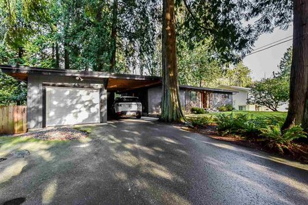 R2450836 - 19713 42 AVENUE, Brookswood Langley, Langley, BC - House/Single Family