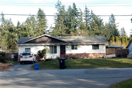 R2451083 - 3782 196A STREET, Brookswood Langley, Langley, BC - House/Single Family