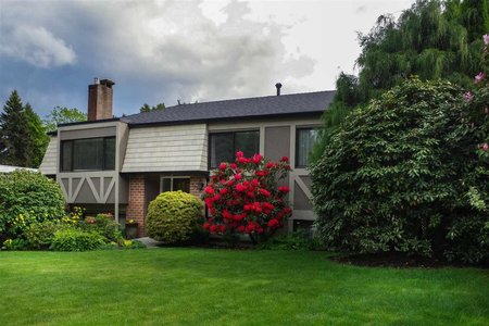 R2451084 - 753 E 26TH STREET, Lynn Valley, North Vancouver, BC - House/Single Family