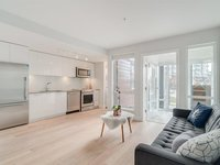 Photo of 301 233 KINGSWAY STREET, Vancouver