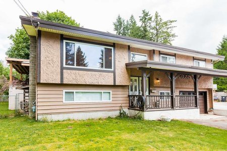 R2451453 - 20355 39 AVENUE, Brookswood Langley, Langley, BC - House/Single Family