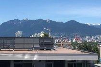 506 2525 QUEBEC STREET, Vancouver - R2451513