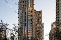 1005 1238 RICHARDS STREET, Vancouver - R2451683