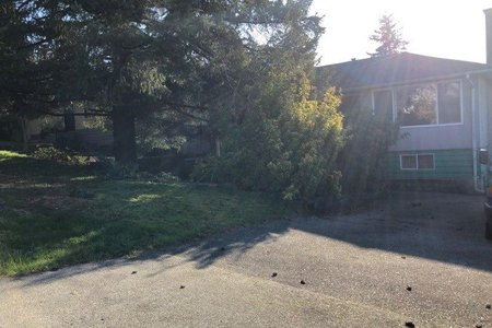 R2451685 - 9729 PRINCESS DRIVE, Royal Heights, Surrey, BC - House/Single Family