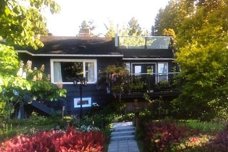 R2451709 - 14115 MAGDALEN AVENUE, White Rock, White Rock, BC - House/Single Family