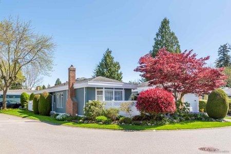 R2451844 - 105 14271 18A AVENUE, Sunnyside Park Surrey, Surrey, BC - Townhouse