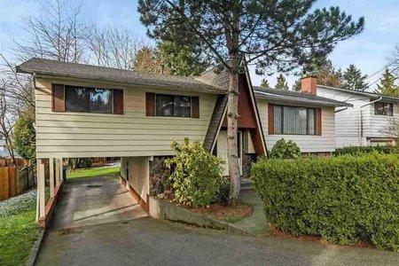 R2451952 - 5853 180 STREET, Cloverdale BC, Surrey, BC - House/Single Family