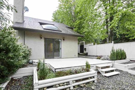 R2452039 - 2809 LARSON ROAD, Upper Lonsdale, North Vancouver, BC - House/Single Family