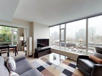 Photo of 904 1133 HOMER STREET, Vancouver