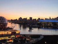 Photo of 1201 1188 QUEBEC STREET, Vancouver