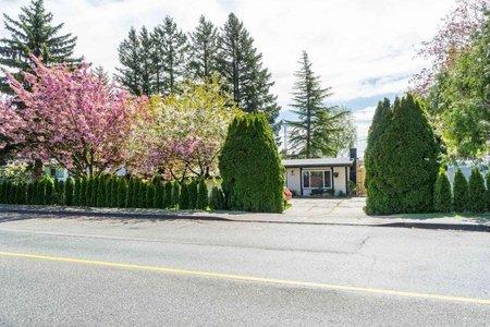 R2452481 - 26522 29 AVENUE, Aldergrove Langley, Langley, BC - House/Single Family