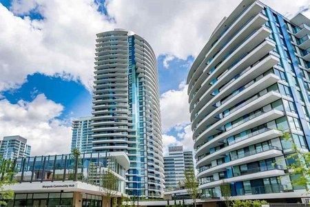 R2452498 - 2106 8189 CAMBIE STREET, Marpole, Vancouver, BC - Apartment Unit