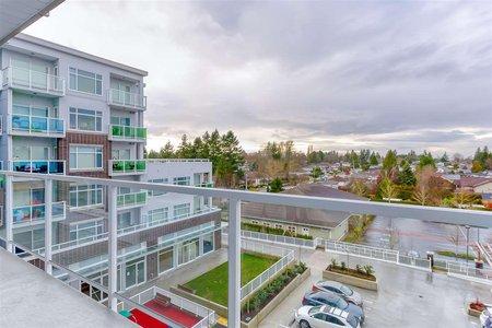 R2452619 - 207 9015 120 STREET, Annieville, Delta, BC - Apartment Unit