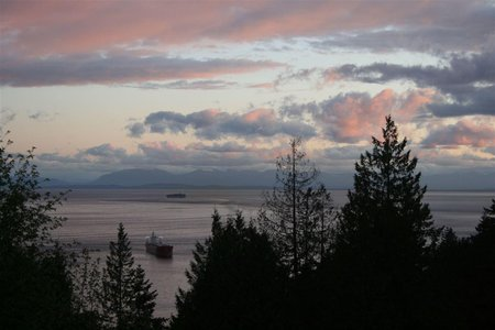 R2452666 - 3840 WESTRIDGE AVENUE, Bayridge, West Vancouver, BC - House/Single Family