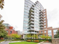 Photo of 1407 445 W 2ND AVENUE, Vancouver
