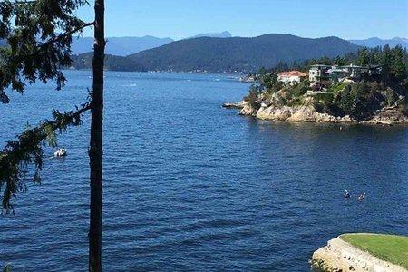 R2453146 - 5142 PITCAIRN PLACE, Caulfeild, West Vancouver, BC - House/Single Family