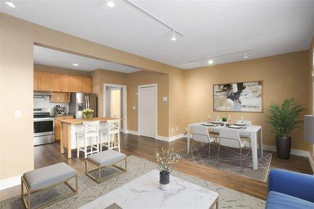 R2453230 - 5689 47A AVENUE, Delta Manor, Delta, BC - House/Single Family