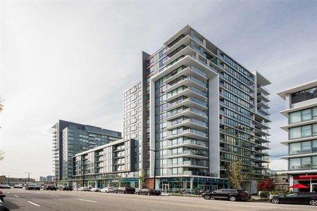 R2453324 - 223 159 W 2ND AVENUE, False Creek, Vancouver, BC - Apartment Unit