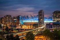 PH901 221 UNION STREET, Vancouver - R2453467