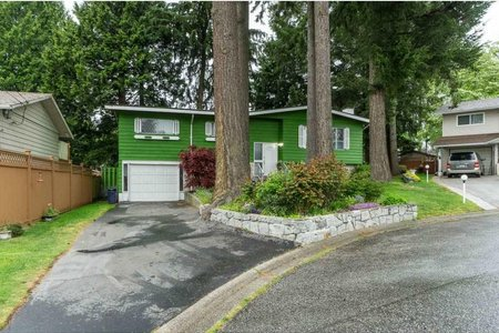 R2453540 - 11289 86A AVENUE, Annieville, Delta, BC - House/Single Family