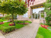 Photo of 301 2483 SPRUCE STREET, Vancouver