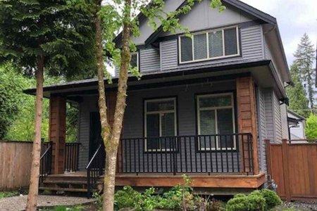R2453664 - 9175 216A STREET, Walnut Grove, Langley, BC - House/Single Family