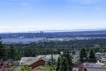 R2453705 - 372 VENTURA CRESCENT, Upper Delbrook, North Vancouver, BC - House/Single Family