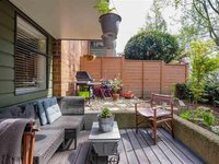 Photo of 106 1355 HARWOOD STREET, Vancouver